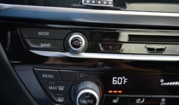 2019 BMW X3 SDRIVE30I XLINE full