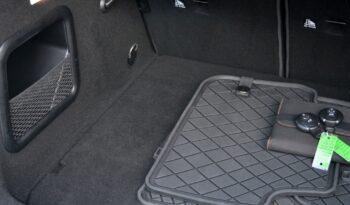2017 Mini Cooper S Clubman ALL4 full