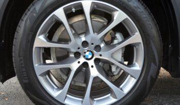 2019 BMW X5 XDRIVE40I full
