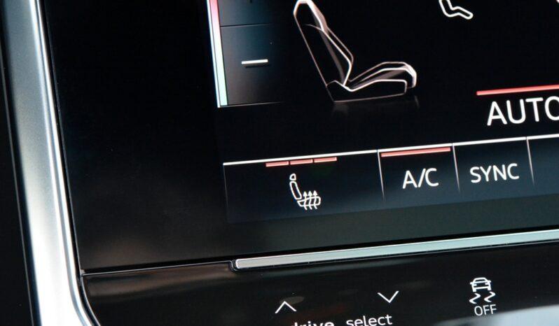2019 AUDI A6 45 PREMIUM QUATTRO full