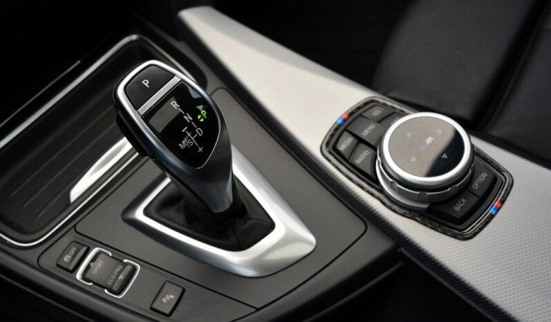 2013 BMW 335I full